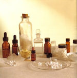 medicina natural - homeopatia